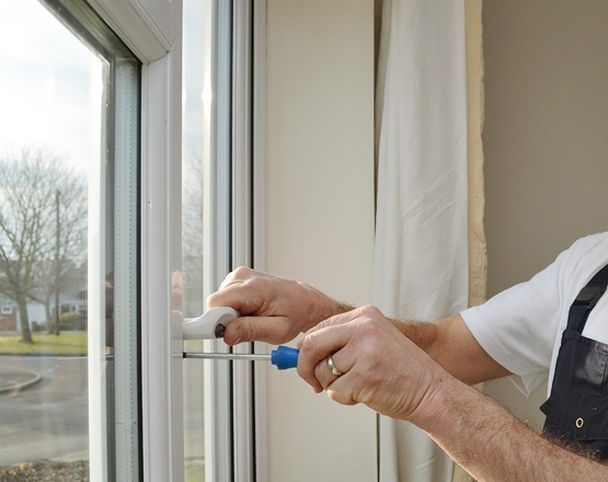 Цена на ремонт пластиковых окон в москве пластиковые окна черновцы цена