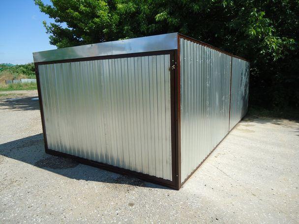 Металлические ракушки тенты гаражи сверлильный станок в гараж купить популярные